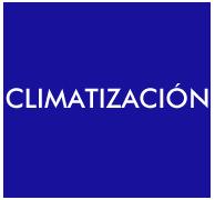 1climatizacion