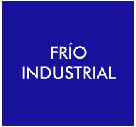 1frioindustrial