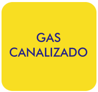 1gas-canalizado-friesa