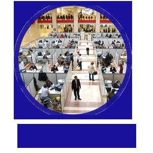 ADMINISTRACIONES_PUBLICAS_2-FRIESA