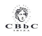 CLIENTES-FRIESA-CBBC