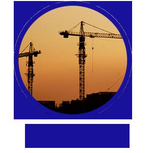 CONSTRUCTORAS-PROMOTORAS-2-FRIESA