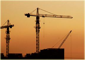 CONSTRUCTORAS-PROMOTORAS-FRIESA-web