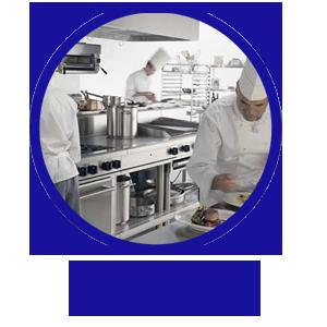 HOSTELERIA-RESTAURACION-FRIESA