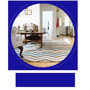 PARTICULARES-2_FRIESA