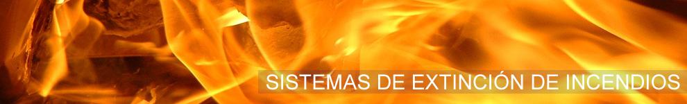 SISTEMAS-EXTINCION-INCENDIOS-FRIESA