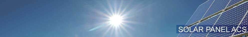 SOLAR-PANELS-ACS-FRIESA