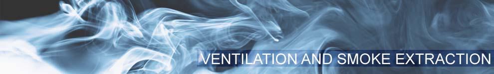 VENTILACION-EXTRACCION-HUMOS