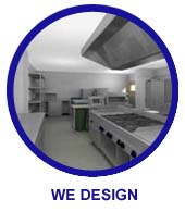 WE-DESIGN-friesa