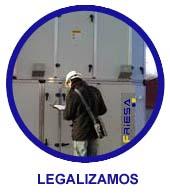 legalizamos-friesa