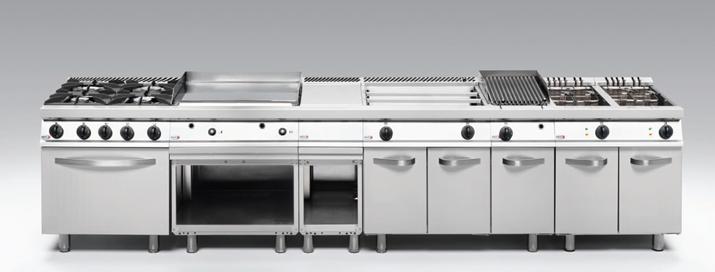 gama700-friesa