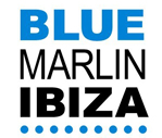 blue-marlin-ibiza-hielo-pitius