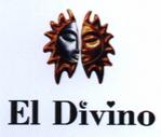 el-divino-ibiza-hielo-pitius