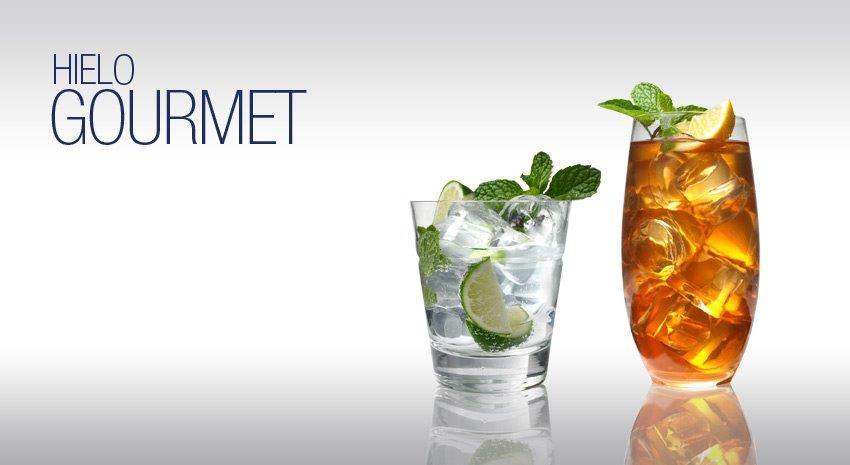 hielo-pitius-gourmet