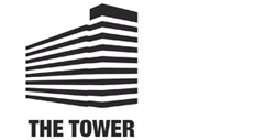the-tower-logo-hielo-pitius-friesa