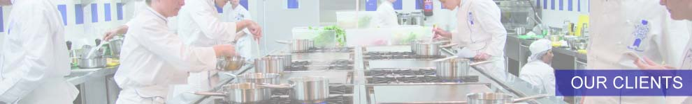 Friesa-Clientes-Customers